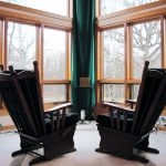 Meditation Room Chairs